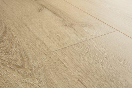 Vinila grīdas segums BACL40156