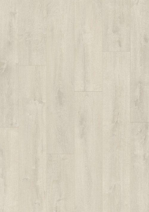 Vinila grīdas segums BACL40157