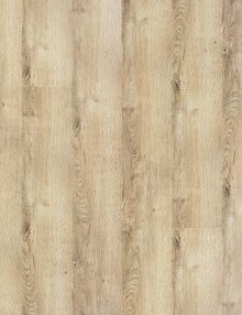 Ozols Rustic brushed LCF076