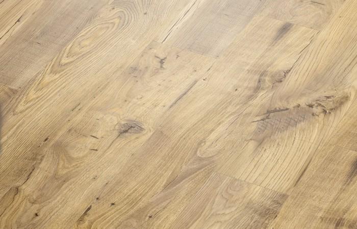 Vinila grīdas